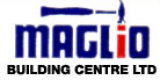 Maglio Building Centre Ltd.